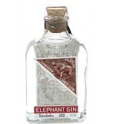 GINEBRA ELEPHANT