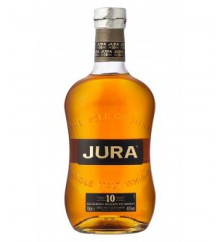 WHISKY ISLE OF JURA ORIGINAL 10 AÑOS