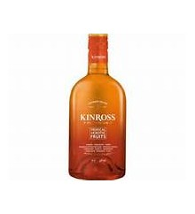 GINEBRA KINROSS PREMIUM TROPICAL