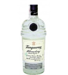 GINEBRA TANQUERAY BLOOMSBURY 1L