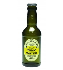 FENTIMAN'S TONIC