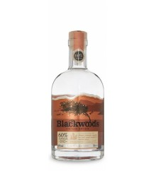 GINEBRA BLACKWOOD STRENGTH