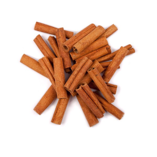 how to tell cinnamon from cassia
