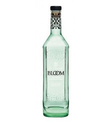 GIN BLOOM