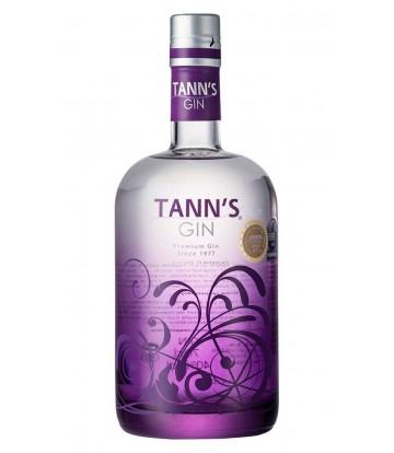 GIN TANN'S 0,70L
