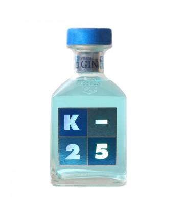 GINEBRA K25