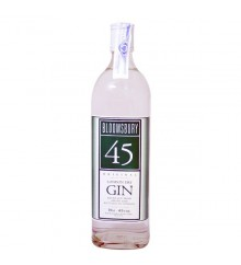 GIN BLOOMSBURY ORIGINAL