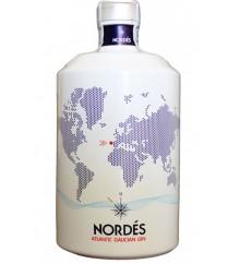 GINEBRA NORDES 0,70L