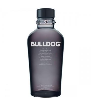 GIN BULLDOG 1L
