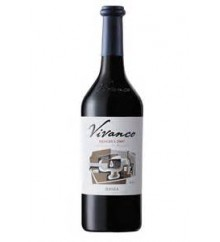Vivanco Reserva